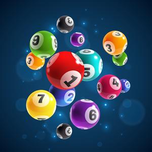 Lotto krijgt boete voor reclame