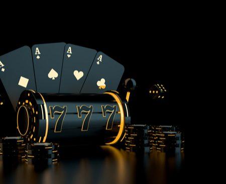Holland Casino zet eerste stap op online casino markt